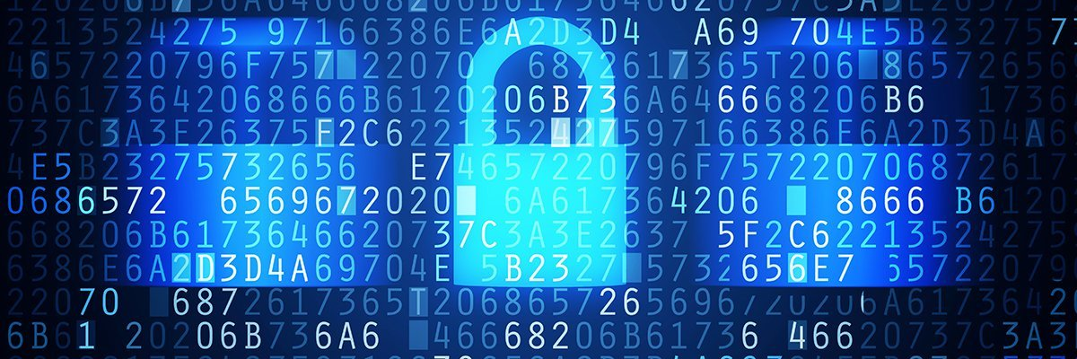 computerweekly.com - UK firms too confident about cyber security