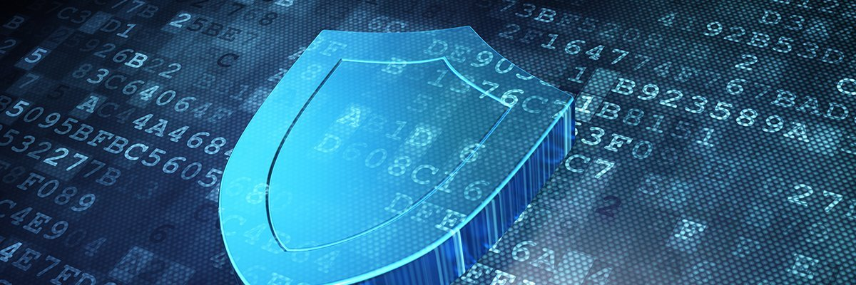 Business crucial to cyber crime fight, say UK cyber cops