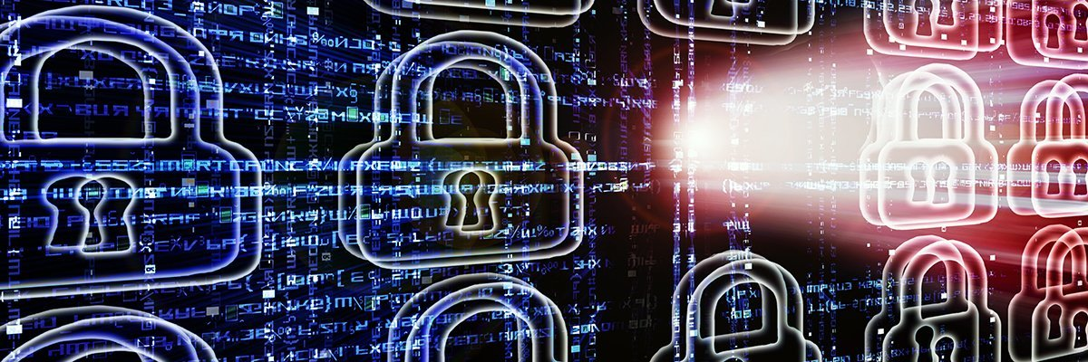 Geopolitical issues affecting cyber security