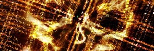 Global cyber crime worth $1 5tn a year, study reveals