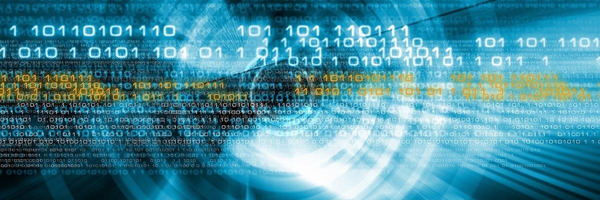 Cohesity plans to put backup data to good use
