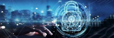 Security audit, compliance and standards resources and
