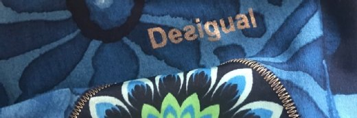 Fashion retailer Desigual boosts sales opportunities with