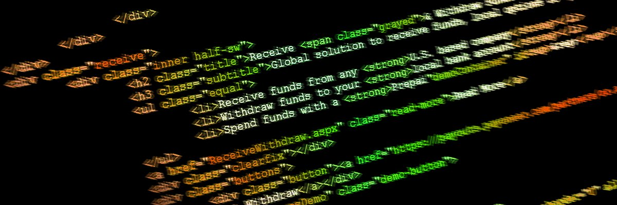 The five software testing techniques every software developer shoul...