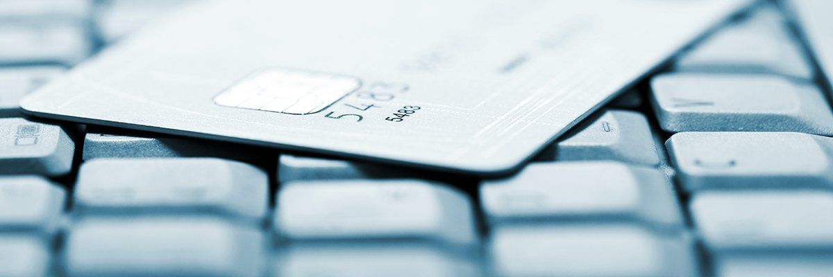 Fake CDNs obscuring credit card fraudsters