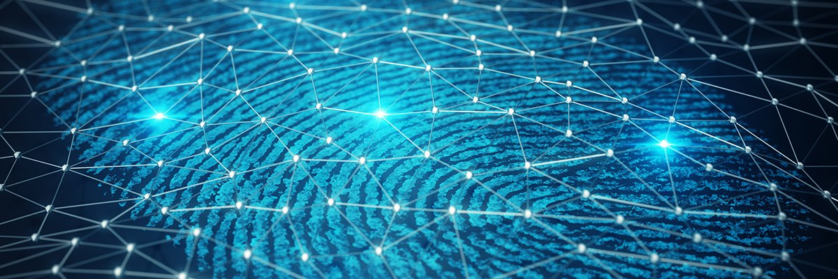 Government hints at biometric regulations