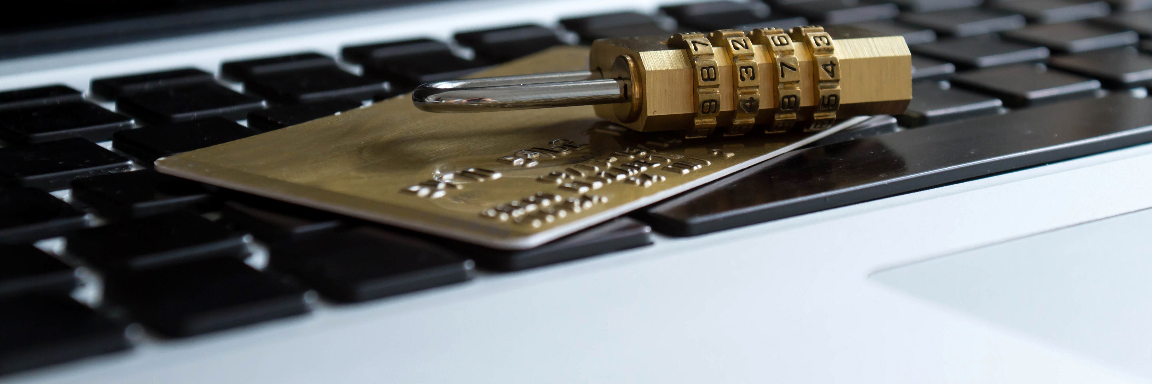 Business needs to reduce cyber threat to payment card data