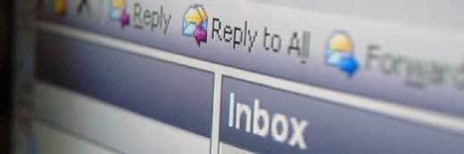 FireEye gears up email security for emerging threats