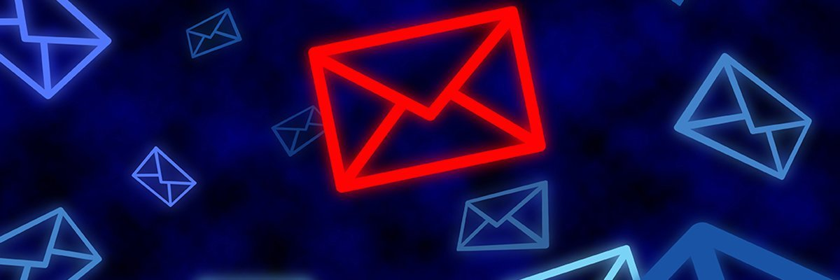 Fraudulent money transfers are top aim of business email compromise