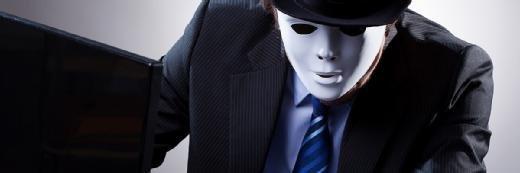 Vodafone warns more than 1,800 customers of hacking