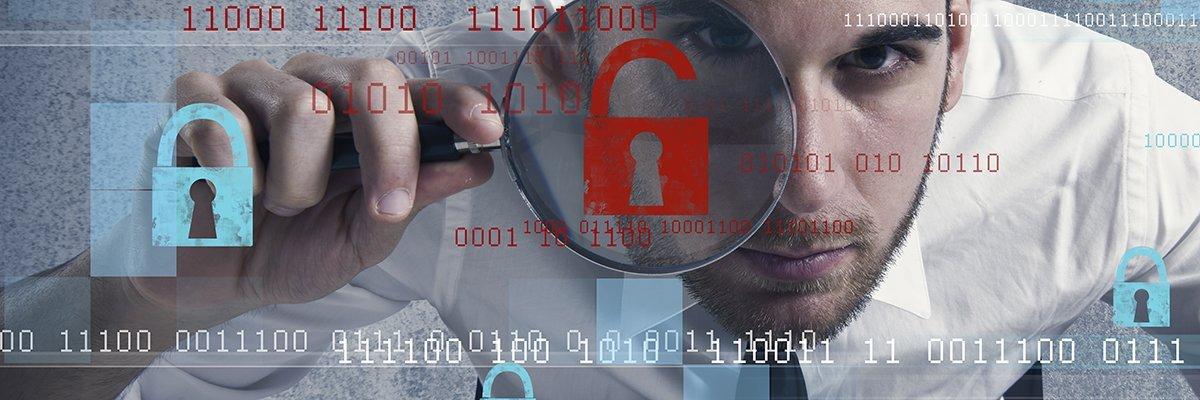 Ec Confirms Eu Us Privacy Shield To Replace Safe Harbour Data