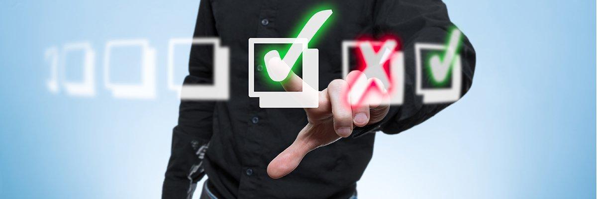 Cyberassurance : les assureurs sont-ils assez exigeants ?