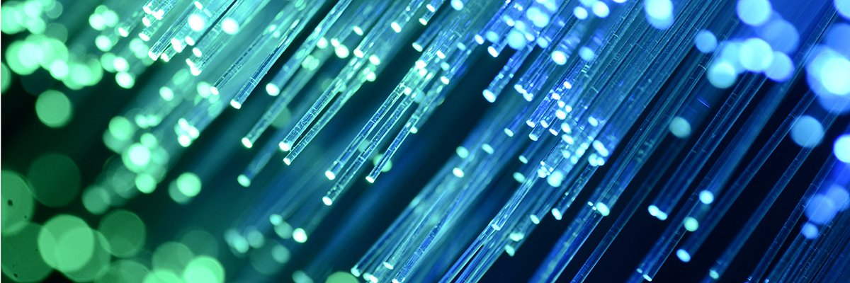 £165m gigabit broadband boost for Northern Ireland