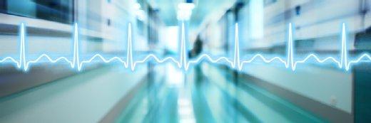 healthcare-hospital-ECG-adobe_searchsitetablet_520X173.jpg