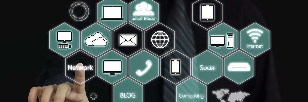 Collaboration Vital To Reduce Economic Impact Of Cni Cyber Attack