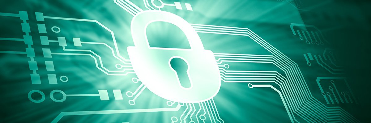 rise in it security demand triggers surge in cyber