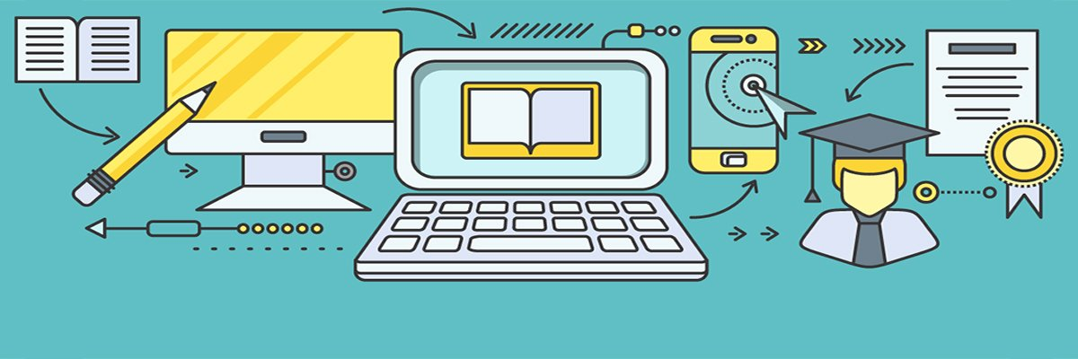 Computing A-level rises in popularity, despite drop in overall A-le...