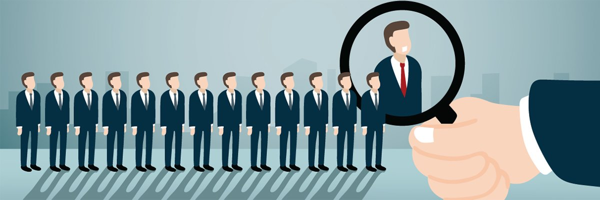 CIOs want staff with good soft skills to help drive digital change