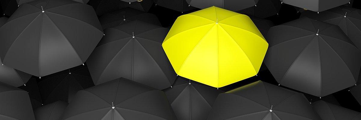 Carbon Black bets on next-generation antivirus