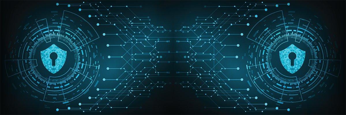 Uk Leads International Crackdown On Luminosity Spyware