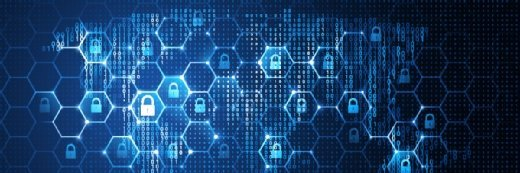 Dixons Carphone ups data breach figure to 10 million