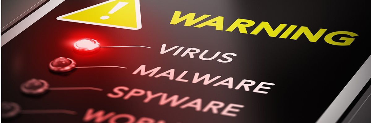 Malware still top security threat, say infosec pros