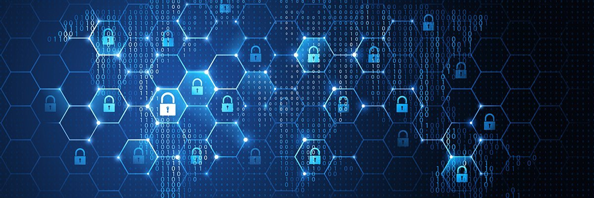 Securing the SD-WAN: The next network challenge