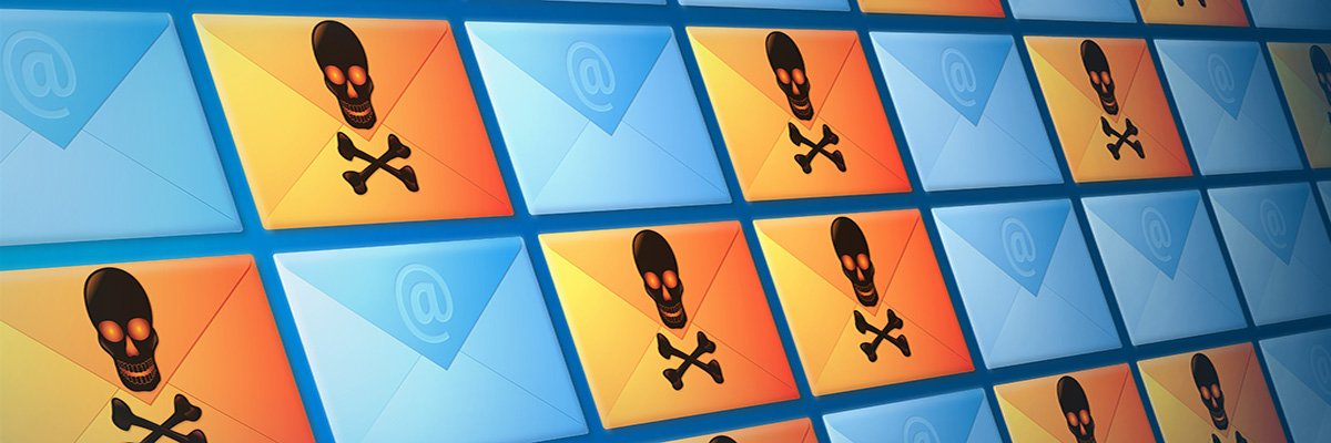 Wipro admits to potential breach to employee accounts by phishing attack