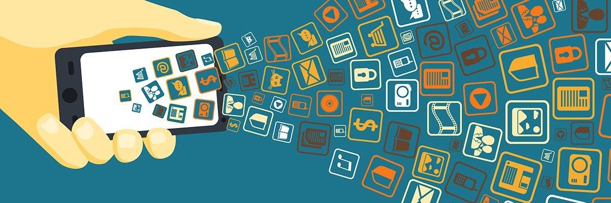 Qualcomm chip vulnerability puts millions of phones at risk