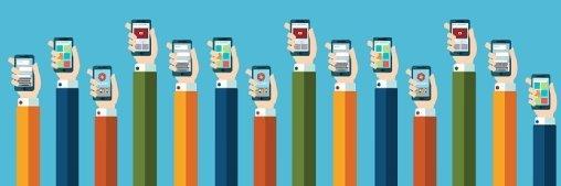 Sieben Kauffaktoren Für App Entwicklungs Plattformen