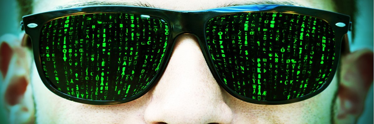 Security firm Stormshield loses source code in cyber attack
