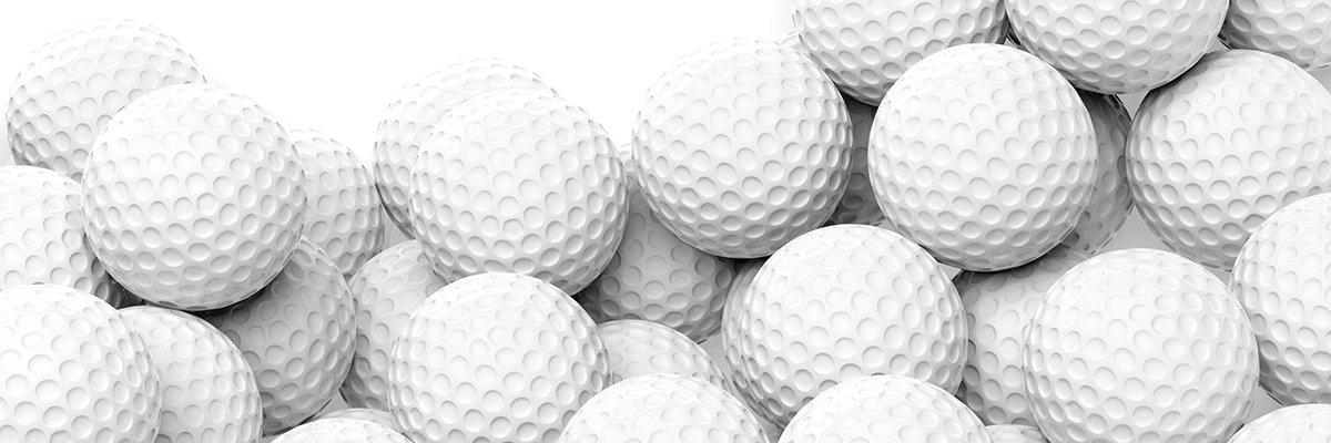CIO interview: Michael Cole, CTO, PGA European Tour