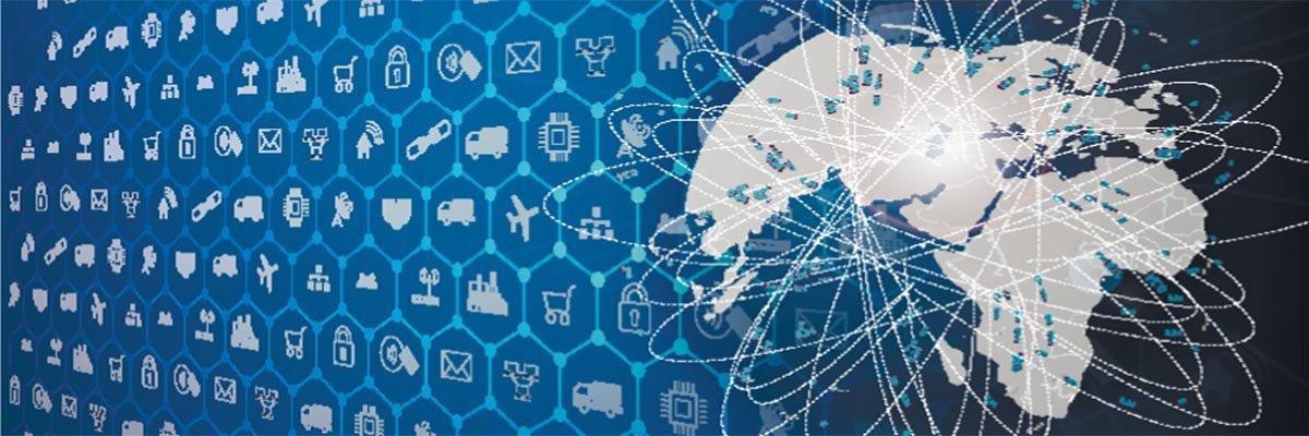 Is data interoperability the key to unlocking IoT value?