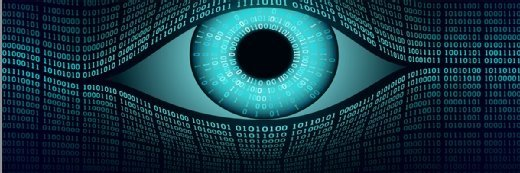 Zoom vulnerability reveals privacy issues for users