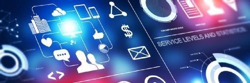 Management informationen zu enterprise software news und tipps content management mit ibm digital experience fandeluxe Image collections