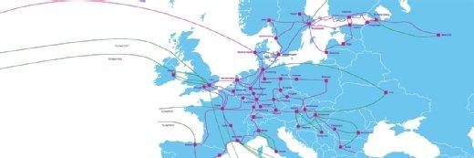 travel channel telia