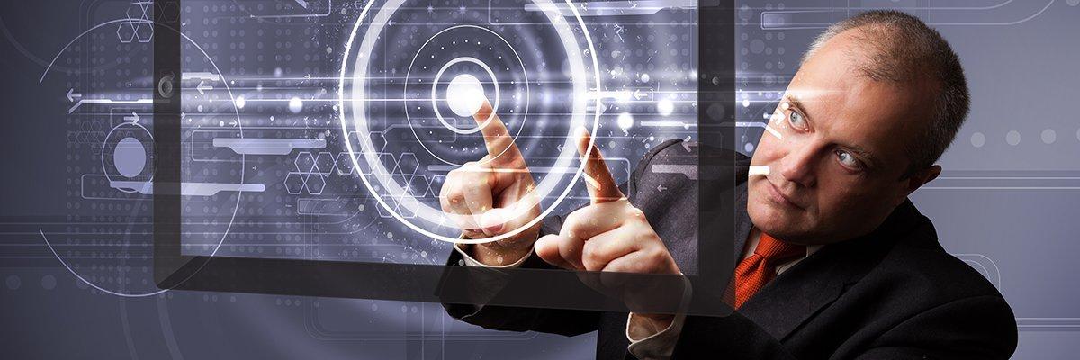 VDI : les alternatives aux principales offres du marché