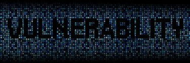 Emerging cyberattacks and threats news, help and research