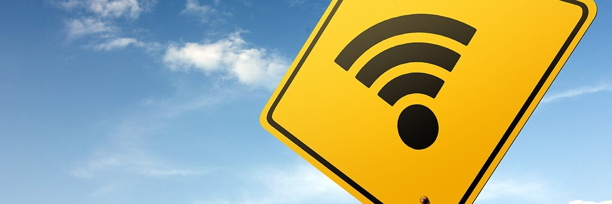 Kr00k vulnerability compromises billions of Wi-Fi devices