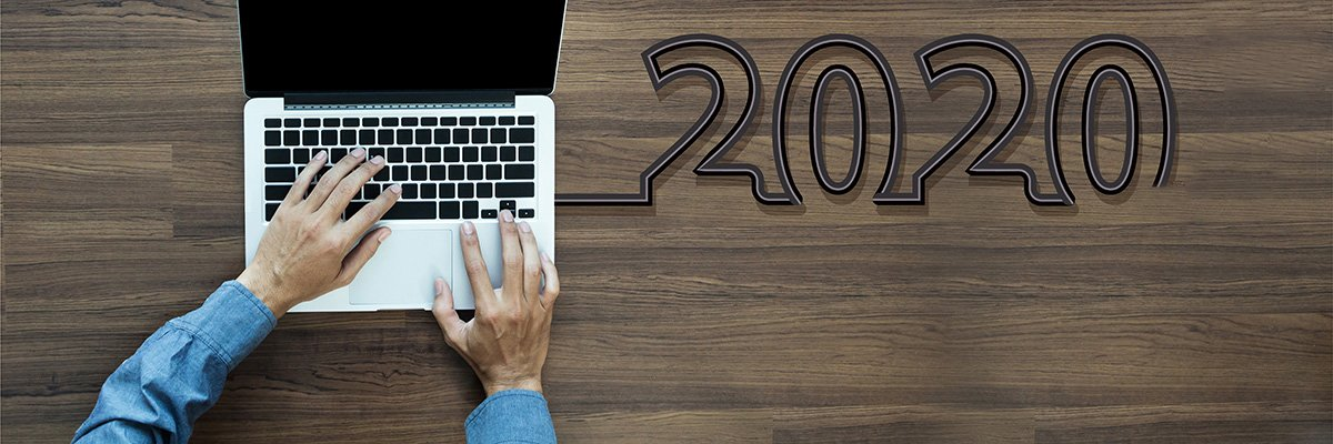 Top networking trends in 2019 to resurface in 2020