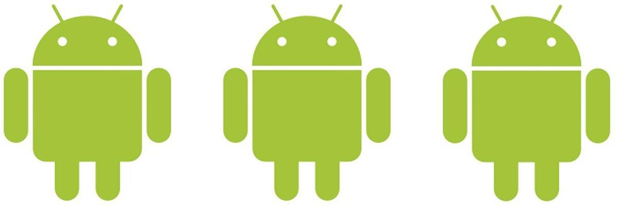 StrandHogg mobile vulnerability has evil twin