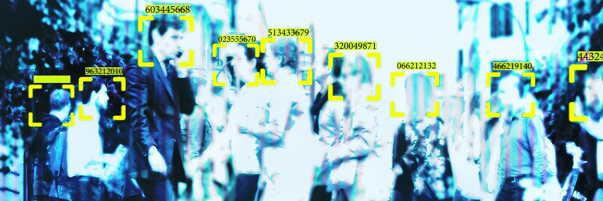 Clearview hack fuels debate over facial recognition