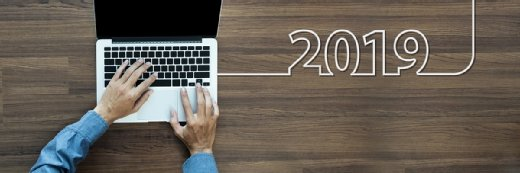 Sicherheit Und Patchen Fünf Gute Vorsätze Für 2019