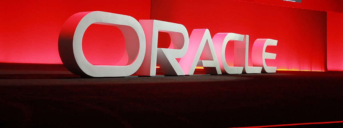 Oracle Erweitert Fusion Cloud Applications Um Ki Funktionen