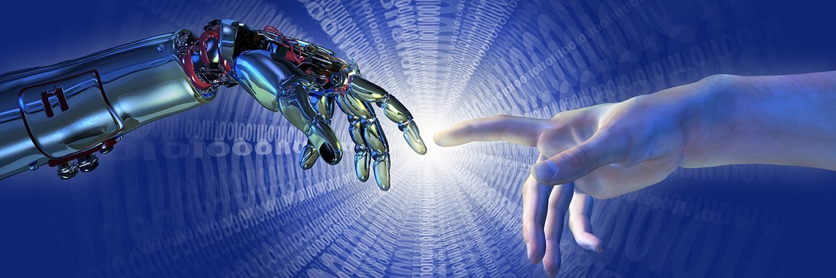 Banks face fairness challenges as they commit to AI technology thumbnail