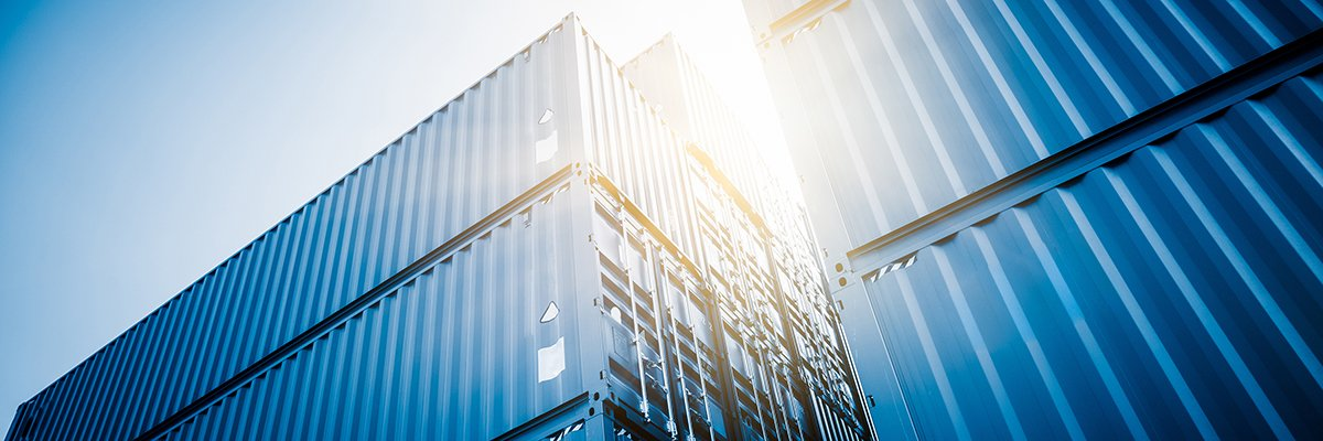 Docker restructure sees enterprise platform business sold to open s...