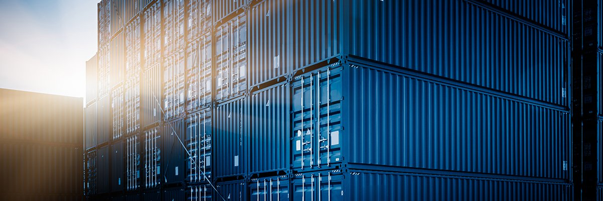 Reduxio's Magellan charts course to storage in containers