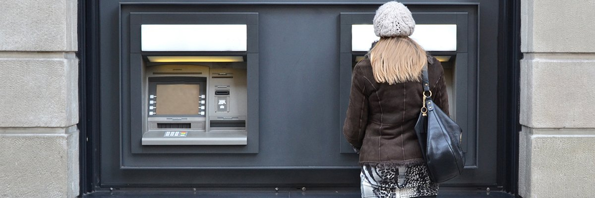 UK announces proposals to protect cash amid evolution of digital payments