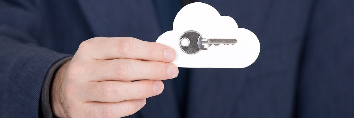 Most security pros still concerned about public cloud security