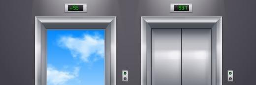 Kone brings elevator maintenance online with IBM Watson and